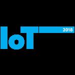 IoT Integration Awards