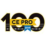 CE Pro 100