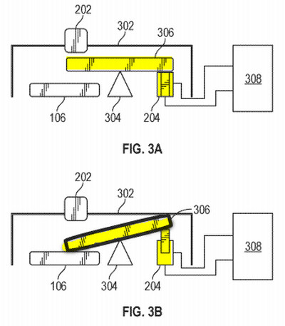 Nortek Patent The Idiot Savant Of Smart Garage Door