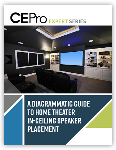 Surprising A Diagrammatic Guide To Home Theater In Ceiling Speaker Interior Design Ideas Helimdqseriescom