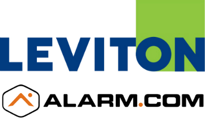 Home Tech Trade Show & Conference in Denver