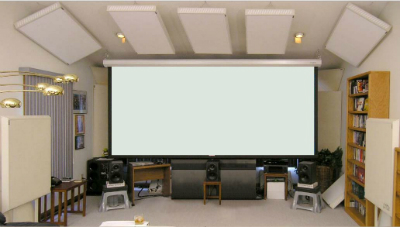 5 Tips for Acoustic Room Treatments: Real Traps' Ethan Winer Offers His Advice