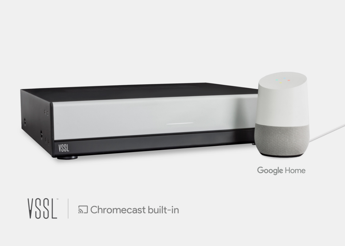 8 Reasons Why Chromecast Products Are Worth Installing - CE Pro
