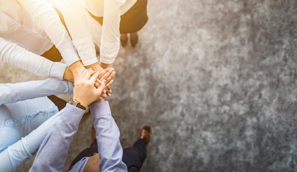 How to Build a Better Tech Team