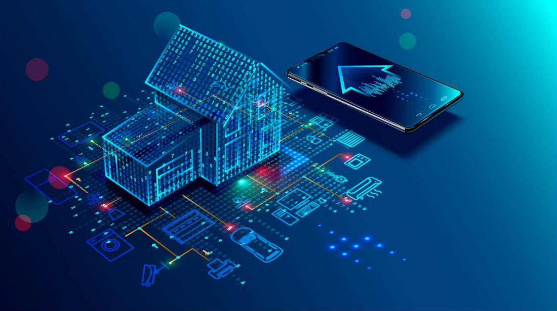 Massive ADT Report Shows How Customers View Smart Home Tech - CE Pro
