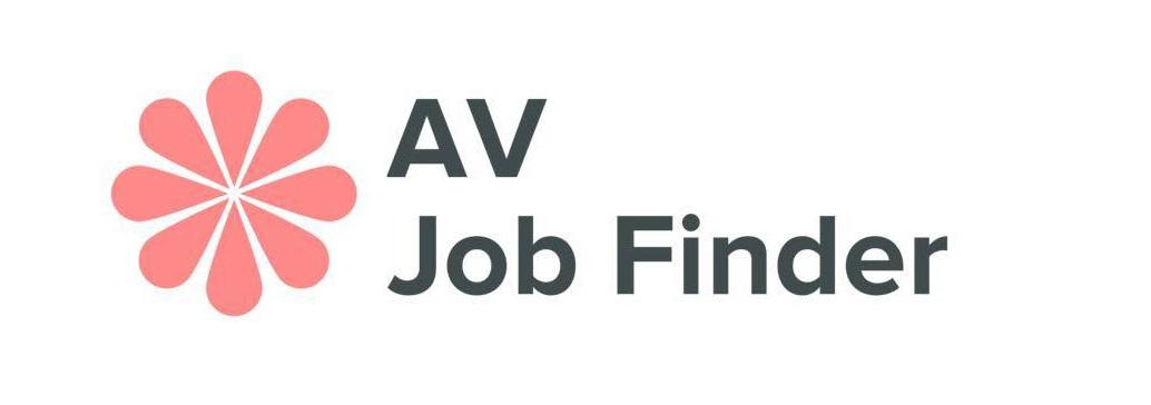 AV Job Finder Facebook Group Makes Posting & Finding Jobs Easier Than Ever