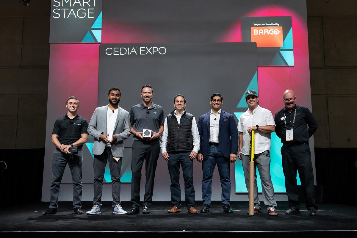 Industry Veteran Katye Bennett to Host TechBites at CEDIA Expo