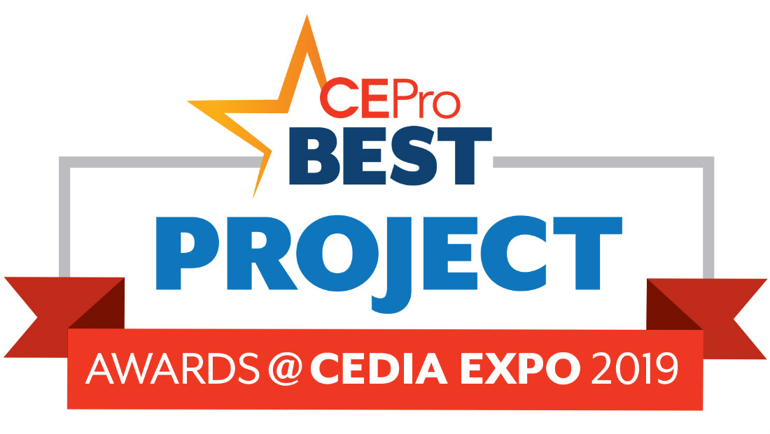 Show Us Your Best Work! 2019 CE Pro BEST Project Awards Open for Entries