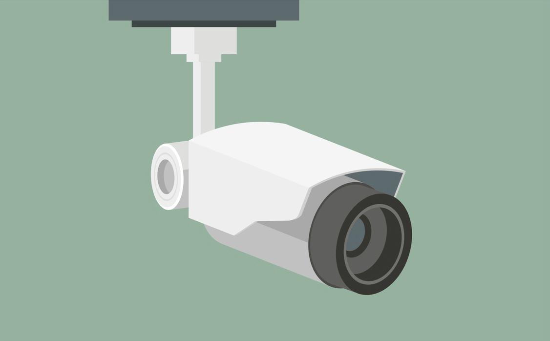 Consumer Video Surveillance Market to Top $1 Billion in 2018