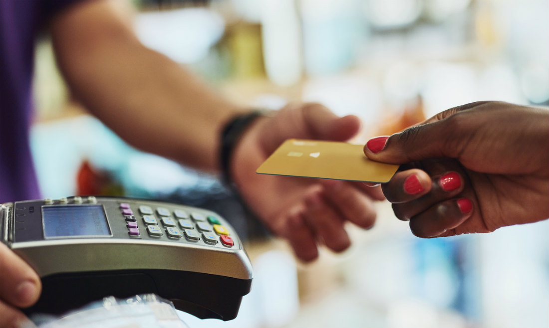 Should You Add Surcharge to Clients Who Pay by Credit Card?