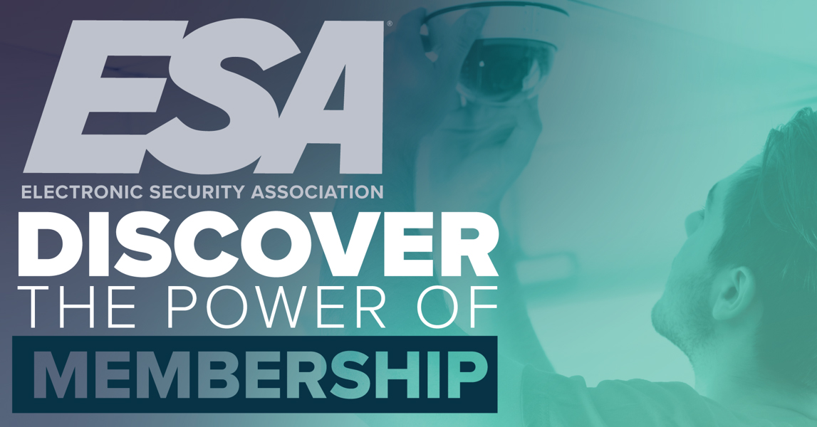 Considering RMR-Rich Security Services? Let ESA Be Your Guide