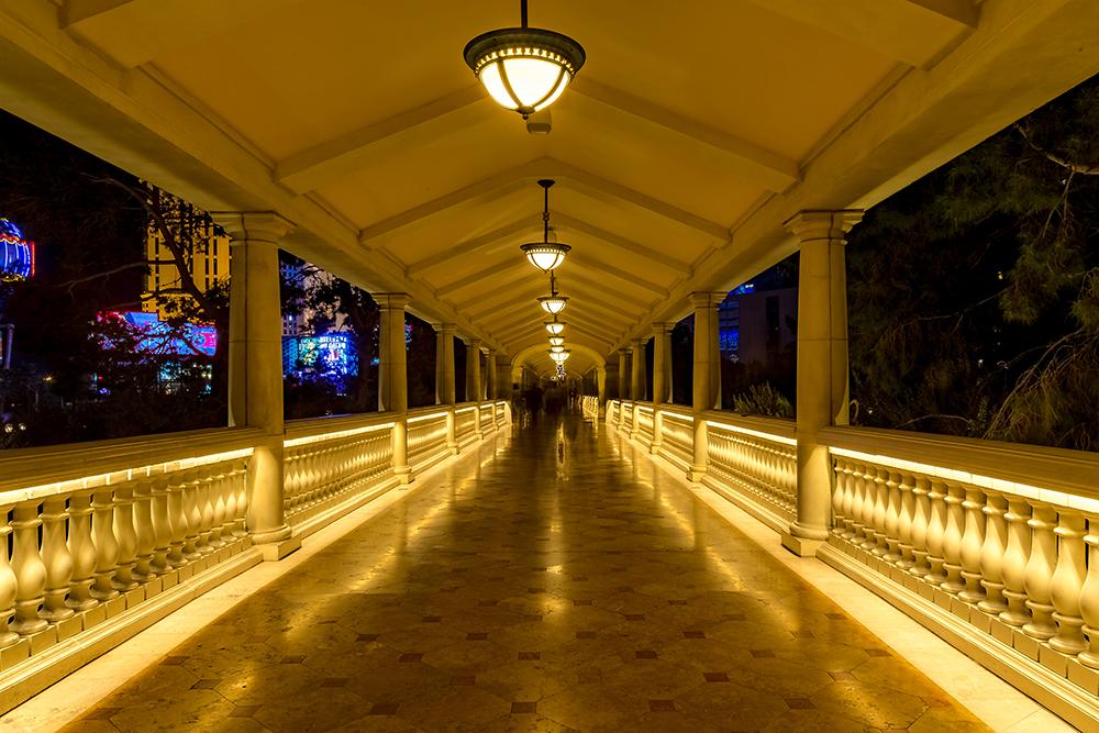 Environmental Lights' New LED Strip Lights Solve Tricky Lighting Issues