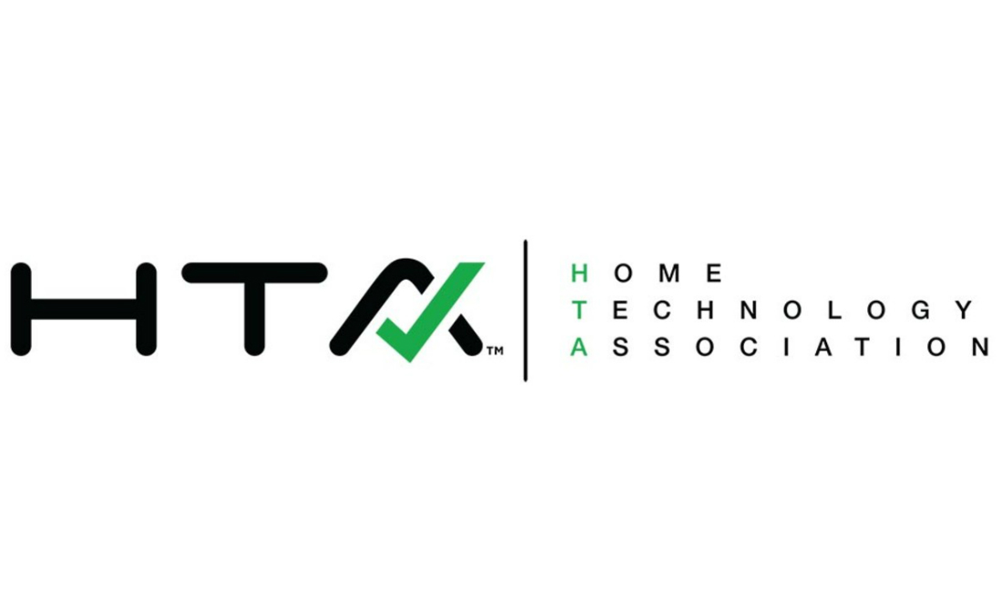 HTA Marks 1st Year Anniversary with 135 Members