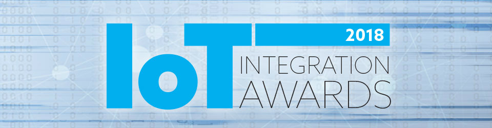 CE Pro Announces the 2018 IoT Awards Winners