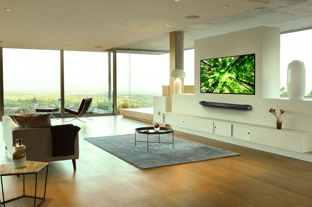 Learn the ABCDs of OLED to Drive Video Displays Business