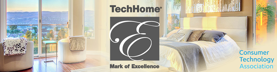 Last Chance: Enter the CTA Mark of Excellence Before December 1