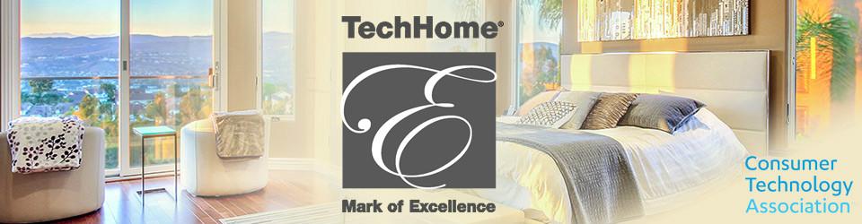 Mark of Excellence Awards Deadline Extended to November 30