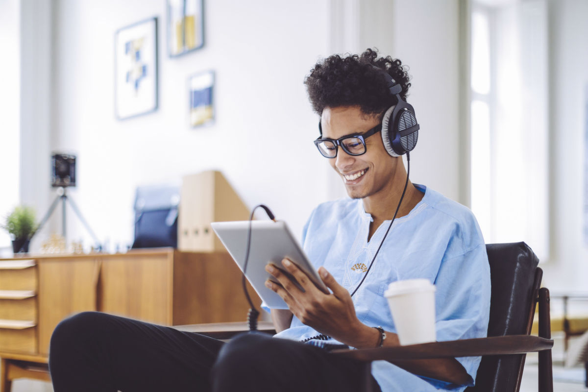 Can Millennials Distinguish Between High-Res MQA Audio and Apple Music Streaming?