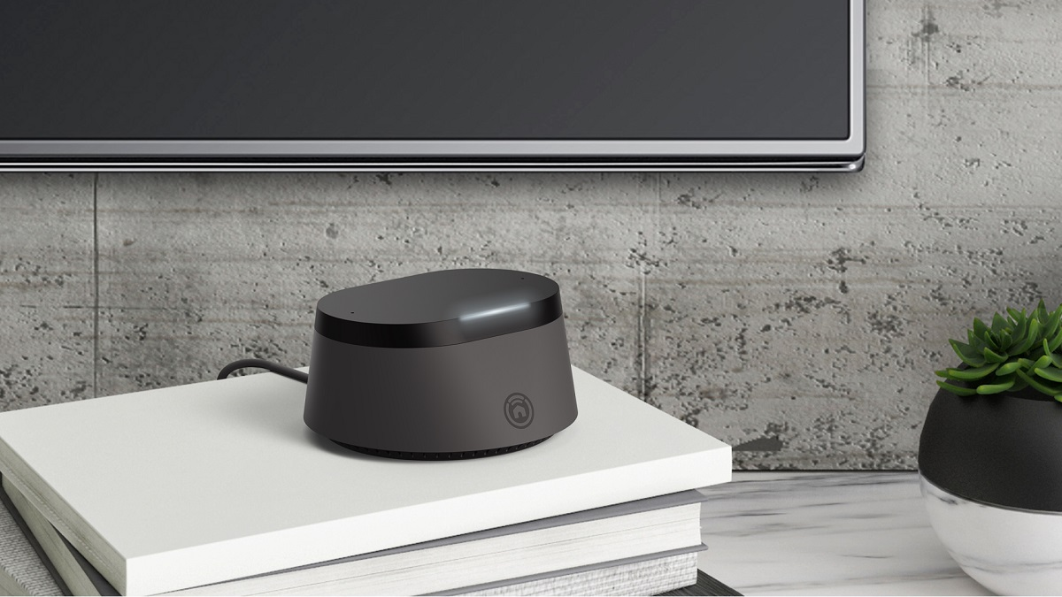 Universal Electronics to Debut Nevo Butler Smart Home Hub at CES