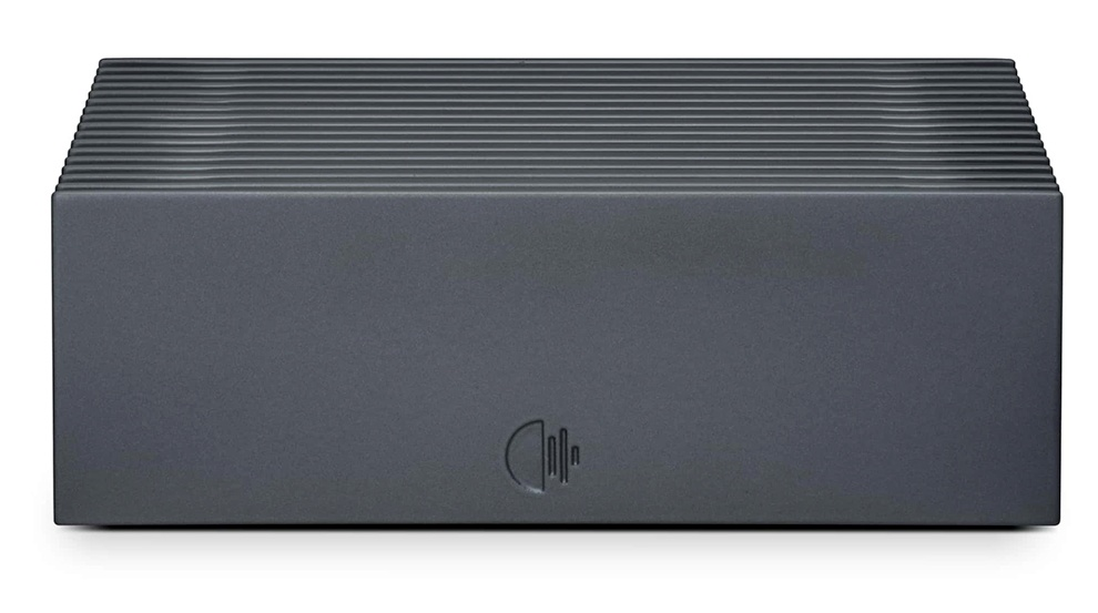 Hands On: Roon Labs Nucleus+ is Flexible, Easy to Use Whole-House Audio Server