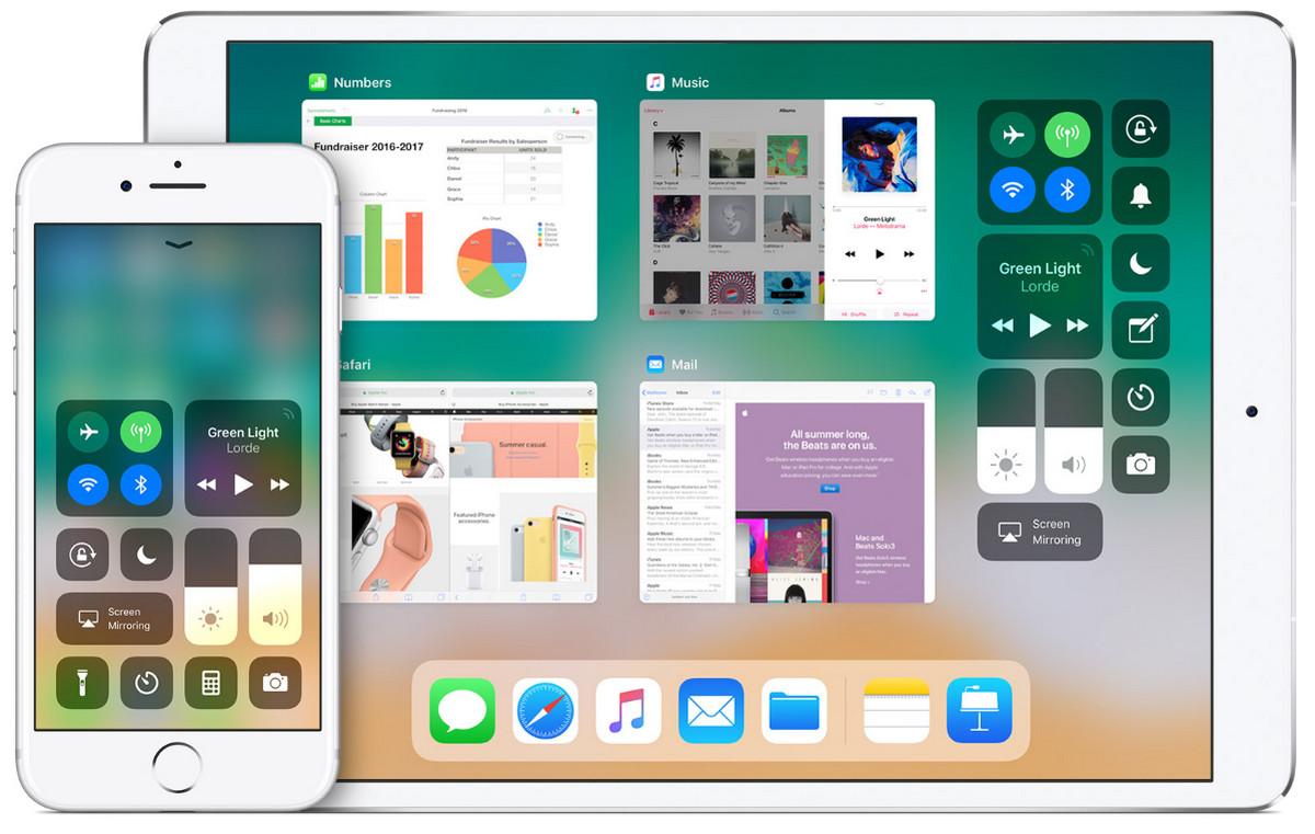Apple TV to get IP Control via Crestron, Control4, Savant Remotes ...