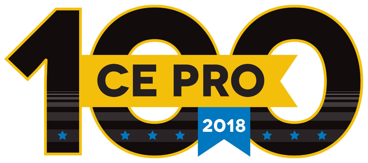 2018 CE Pro 100 Entry Deadline Nears
