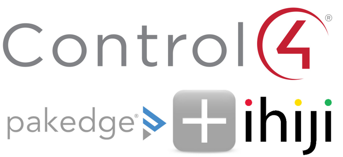 Control4 Acquires Ihiji, Will Drop Recurring Fees for Remote Network Management