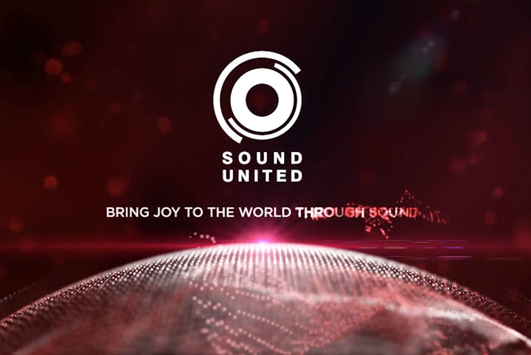 Sound United to Pick Up Integra, Onkyo, Pioneer Brands