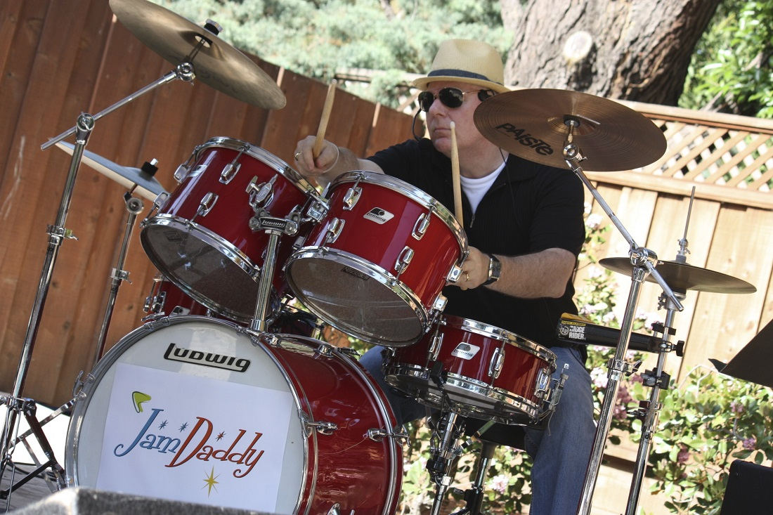 Meet the CE Pro All-Star Band: Tim Bigoness, D-Tools