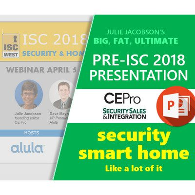 Ultimate ISC Tech Guide: Hottest Products & Trends in