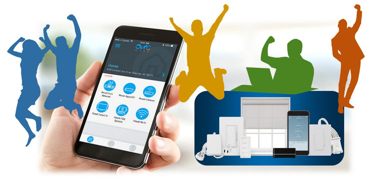Why SnapAV, Lutron Partnership is Such a Big Deal for Smart Home Channel