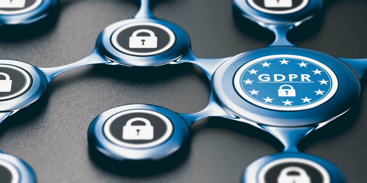How GDPR Privacy Rules Could Hamper Smart Home AI