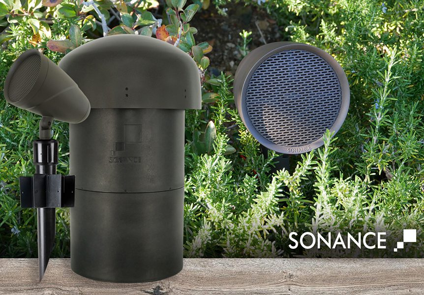 A New Generation: All New Sonance Landscape Series