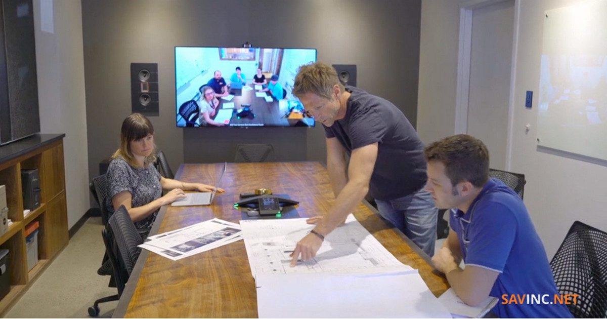 Best Ever Recruitment Video for Home-Tech Integrators?