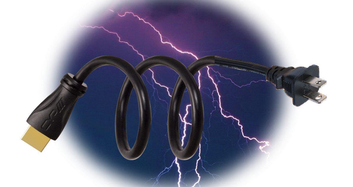 Boccaccio: A Better Way to Power Active HDMI Cables