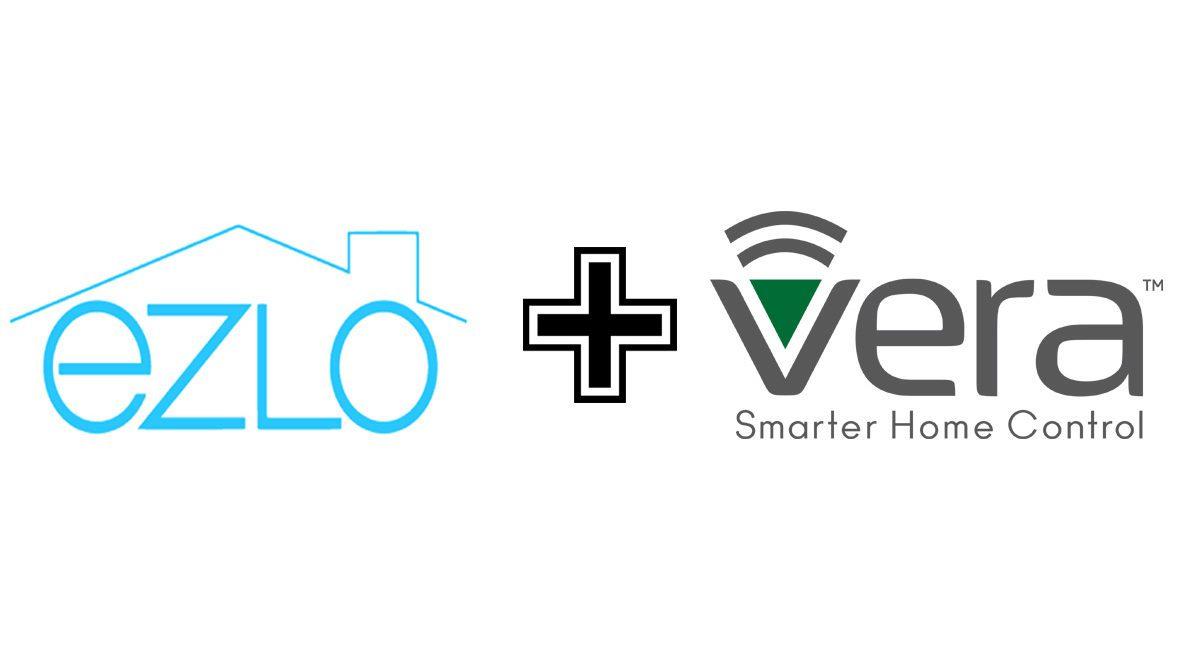 eZLO Acquires Smart Home Platform MiOS