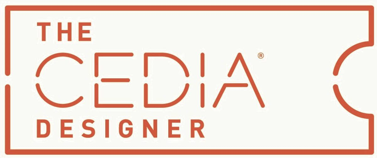 CEDIA Acquires The Cinema Designer Home Theater Software