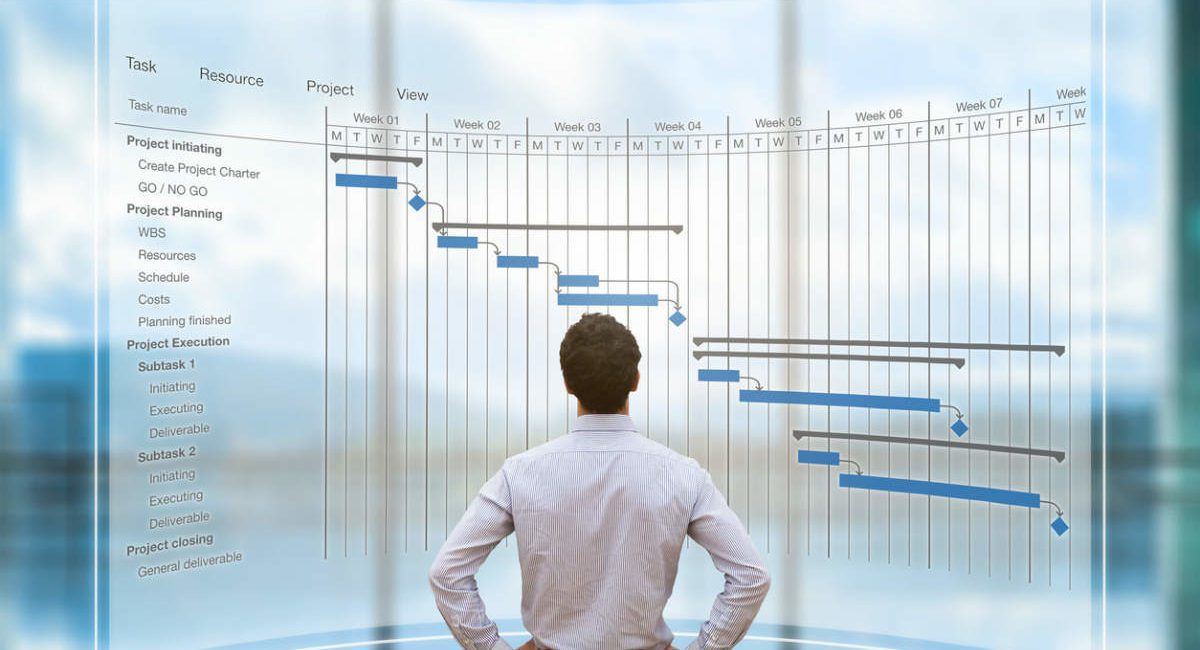 5 Reasons to Use End-to-End Software for Running an Integration Business