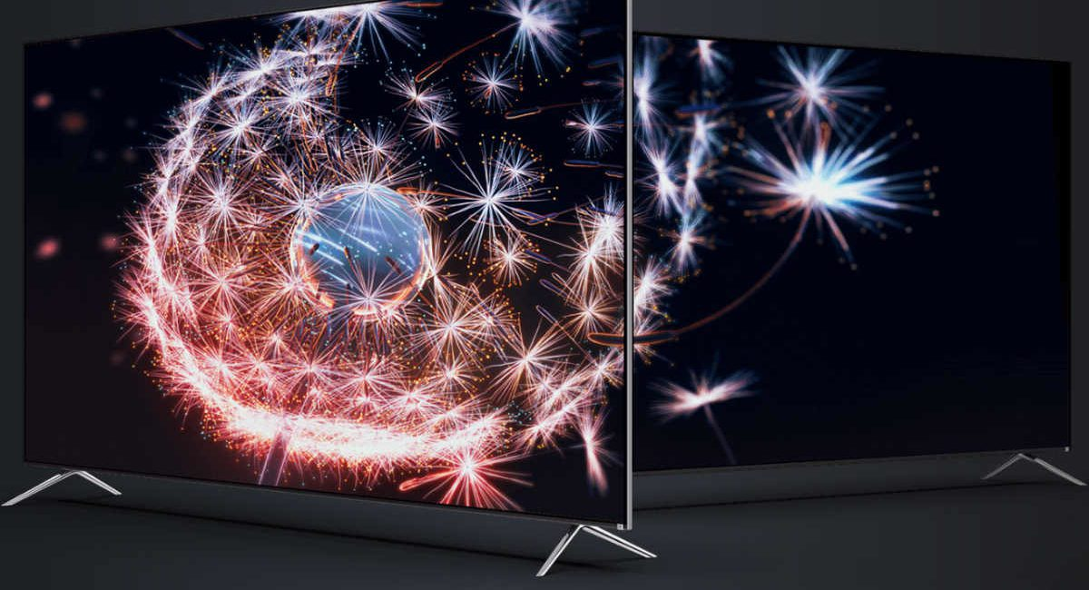 Vizio to Pay $17M in 'Spying' Class-Action Lawsuit Decision