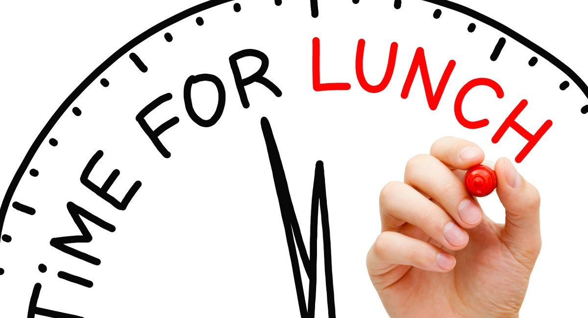 Do You Have a Lunch-Break Policy for Technicians?