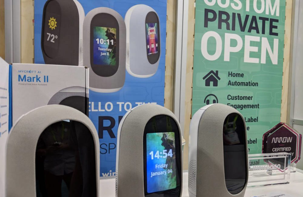 CES 2019 Day 3 in Tweets
