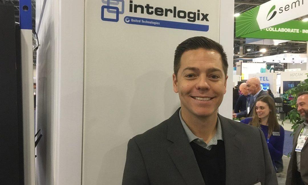 Interlogix Resurrects Security Pro Dealer Program