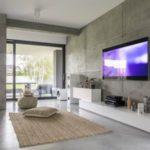 Home Audio Sales