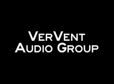 Focal, Naim Parent Company Acquires Audio Plus Services & Plurison