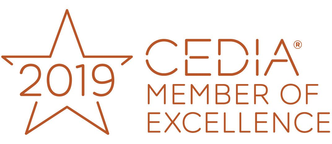 Digging Deeper Into the CEDIA Member of Excellence Program