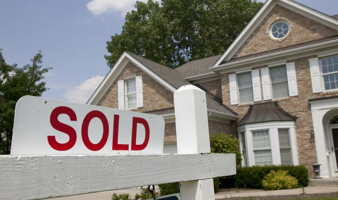 New Home Sales Increase 1.5%, NAHB Optimistic for 2019