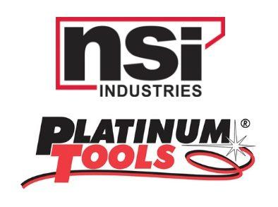 NSI Industries Merges With Platinum Tools