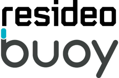 Resideo Acquires Buoy Labs, Adds Smart Leak Detection to Portfolio