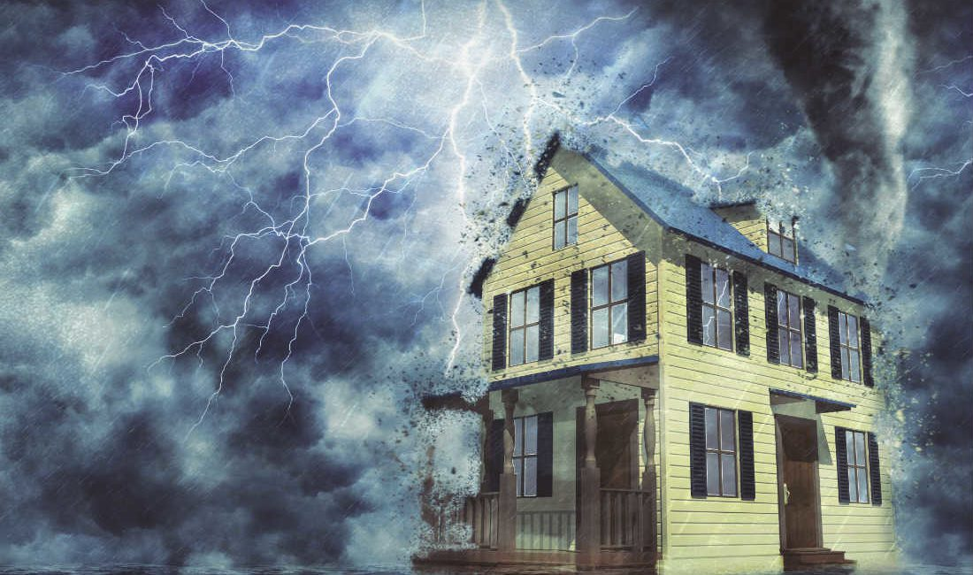 Breaking the Code: Navigating Power Protection Options