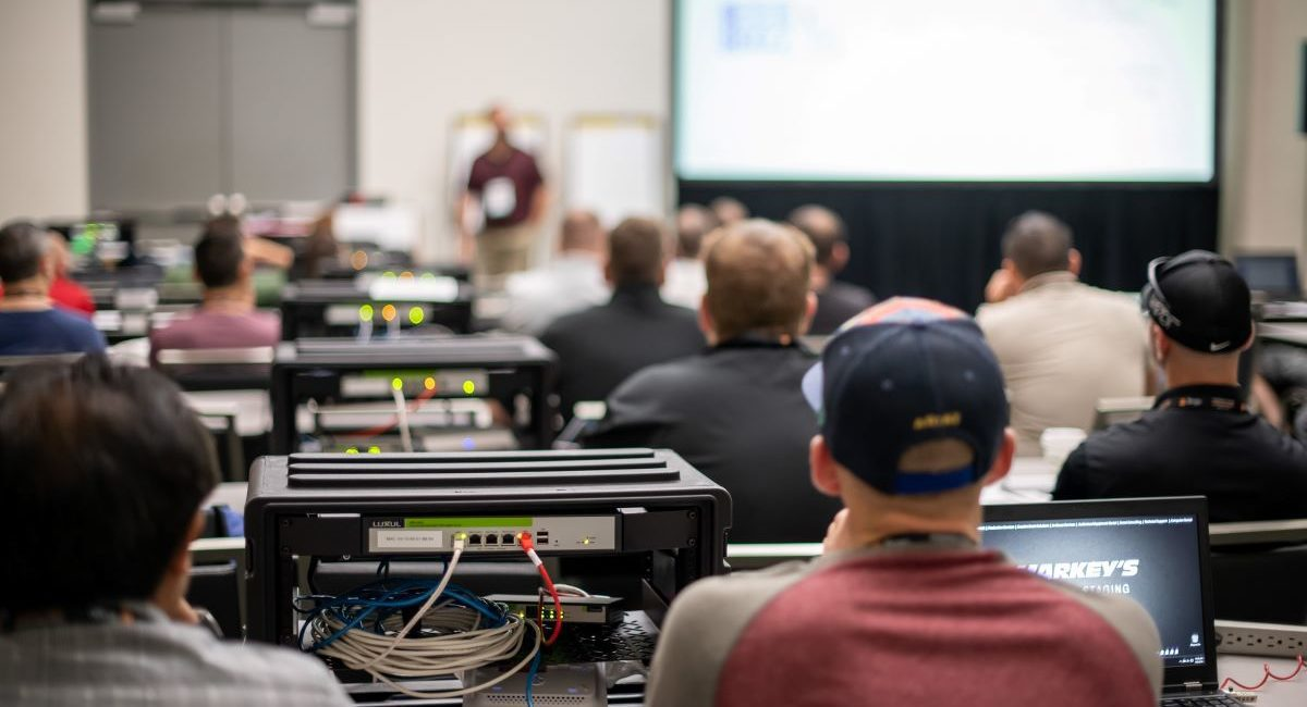 CEDIA Expo 2019 to Offer More Intermediate and Advanced Educational Courses
